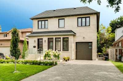 41 Brucewood Cres,  C5384989, Toronto,  for sale, , Barak Elihis, Forest Hill Real Estate Inc., Brokerage*