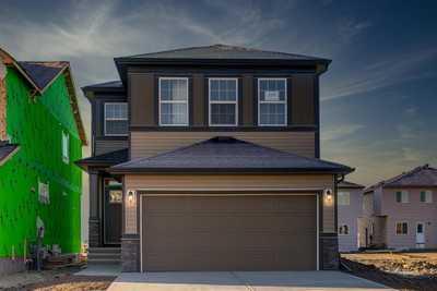 159 Cornerbrook Manor,  A1151622, Calgary,  for sale, , Gaurav  Nagpal, Prep Realty