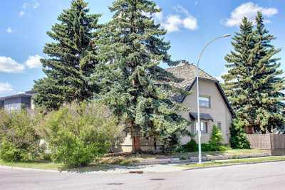 202 11 Avenue NW,  A1137581, Calgary,  for sale, , Grahame Green, 2% REALTY