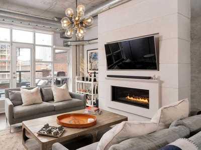 261 King St E,  C5395115, Toronto,  for sale, , Nicole Williams, Cloud Realty Brokerage*