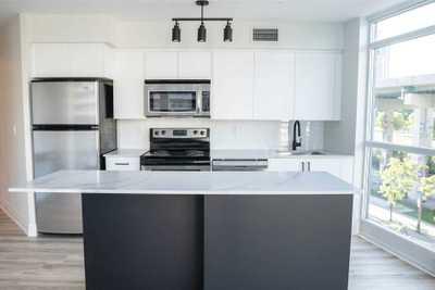 209 Fort York Blvd,  C5395116, Toronto,  for rent, , Jill Kalkan, Coldwell Banker The Real Estate Centre, Brokerage*