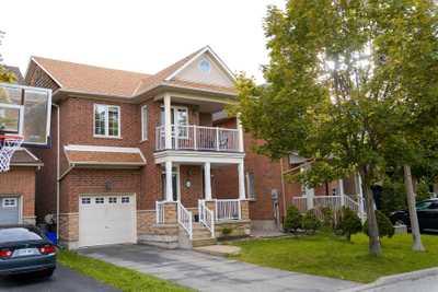 32 Bridgenorth Cres,  X5386509, Hamilton,  for sale, , Major Nagra, HomeLife Silvercity Realty Inc., Brokerage*