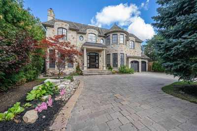 194 Valley Rd,  C5395387, Toronto,  for sale, , Andrew Karumbi, RE/MAX Excel Realty Ltd., Brokerage*