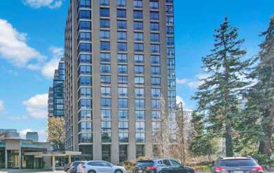 619 Avenue Rd,  C5348205, Toronto,  for sale, , HomeLife/Cimerman Real Estate Ltd., Brokerage*