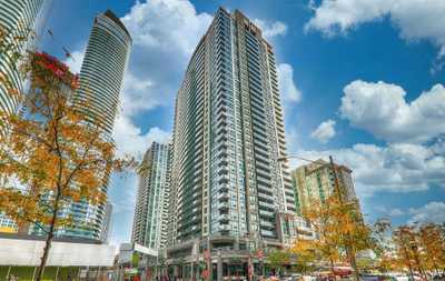 30 Grand Trunk Cres,  C5395498, Toronto,  for sale, , Riaz Ghani, RE/MAX Gold Realty Inc., Brokerage *