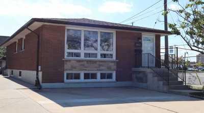 264 Vansitmart Ave,  X5387834, Hamilton,  for rent, , Parvinder Sikand, ROYAL CANADIAN REALTY, BROKERAGE*
