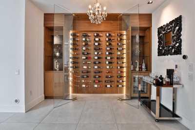 70 Niagara St,  C5367975, Toronto,  for sale, , Manuel Sousa, RE/MAX West Realty Inc., Brokerage *