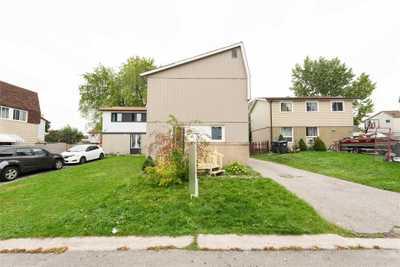 28 Hector Crt,  W5395543, Brampton,  for sale, , Major Nagra, HomeLife Silvercity Realty Inc., Brokerage*