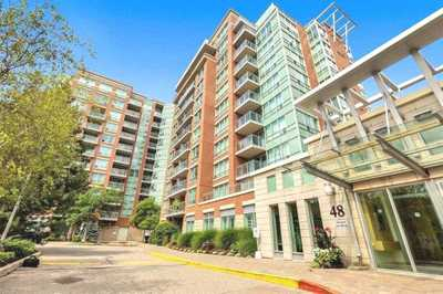 48 Suncrest Blvd,  N5395748, Markham,  for rent, , Wendy Facchini, RE/MAX Realtron Realty, Inc. Brokerage*