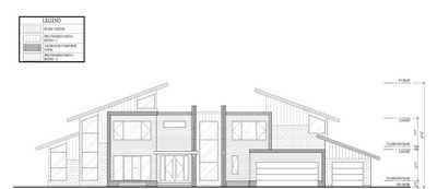 12923 Regional Road 25 Rd,  W5394587, Halton Hills,  for sale, , Sumit Saini, InCom Office, Brokerage *