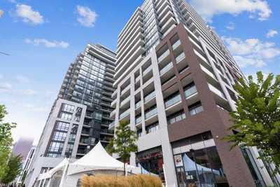 460 Adelaide St,  C5396121, Toronto,  for sale, , Helen Goljak, Royal LePage Signature Realty, Brokerage