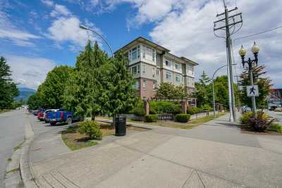 9422 VICTOR STREET,  R2617907, Chilliwack,  for sale, , Roman Personal Real Estate Corporation, Pathway Executives Realty Inc.