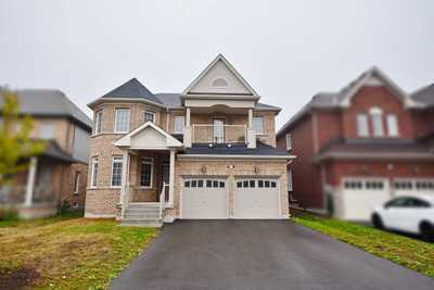 71 Henry Smith Ave,  E5396293, Clarington,  for sale, , Veena Singh, HomeLife/Miracle Realty Ltd., Brokerage *