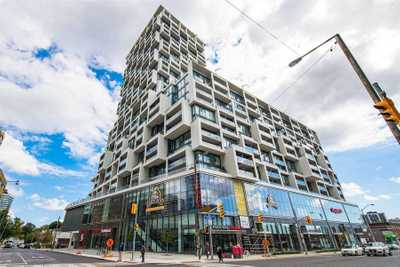 5 Soudan Ave,  C5383479, Toronto,  for sale, , Gary Singh, RE/MAX Excel Realty Ltd., Brokerage*