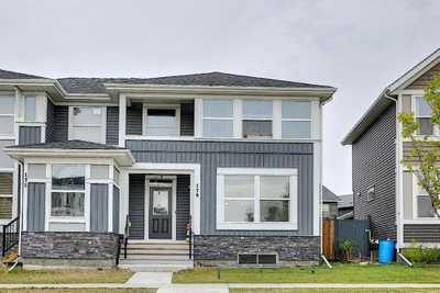 179 REDSTONE Grove NE,  A1139613, Calgary,  for sale, , Gaurav  Nagpal, Prep Realty