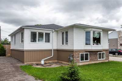 1231 LAKESHORE Road,  H4119050, Selkirk,  for sale, , Brian Medeiros, RE/MAX Real Estate Centre Inc., Brokerage *