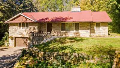 53 Wildwood Rd,  W5389709, Halton Hills,  for sale, , Brenda MacDonald, iPro Realty Ltd., Brokerage