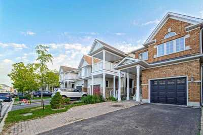 34 Dills Cres,  W5387309, Milton,  for sale, , REAL CITY REALTY INCORPORATED