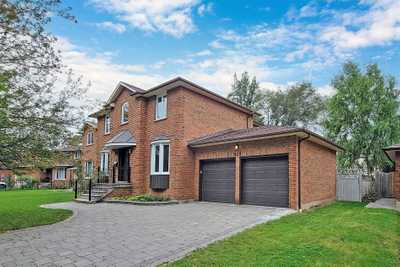 419 The Thicket,  W5396767, Mississauga,  for sale, , Parisa Torabi, InCom Office, Brokerage *