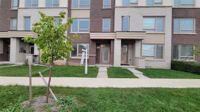 3127 Ernest Appelbe Blvd,  W5396775, Oakville,  for rent, , NICK PANARESE, ROYAL LEPAGE REAL ESTATE SERVICES LTD.Brokerage*