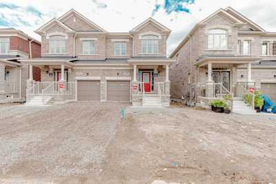 83 Westfield Cres,  X5385136, Hamilton,  for rent, , Parvinder Sikand, ROYAL CANADIAN REALTY, BROKERAGE*