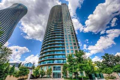 80 Absolute Ave,  W5396687, Mississauga,  for sale, , Team R&R, Cityscape Real Estate Ltd., Brokerage