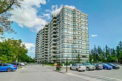 8501 Bayview Ave E,  N5365898, Richmond Hill,  for sale, , Daniel Ho, Royal LePage Your Community Realty, Brokerage*