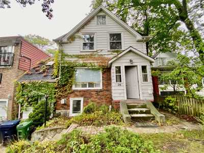 28 Pine Ave,  E5392193, Toronto,  for sale, , Deepti Kaushal Garima Kaushal, ACCSELL REALTY INC. Brokerage*