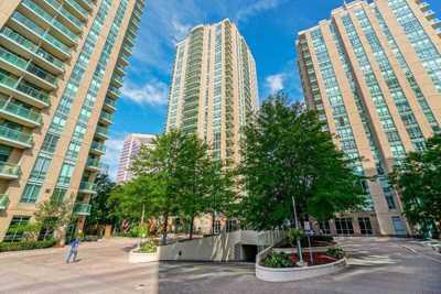 22 Olive Ave,  C5389748, Toronto,  for sale, , BASHIR & NADIA  AHMED, RE/MAX Millennium Real Estate Brokerage