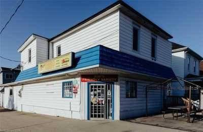107 CURTIS Street,  40115060, St. Thomas,  for sale, , Bickerton Brokers Limited, Brokerage *