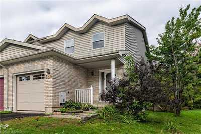 548 GARDEN Street,  40174892, Gananoque,  for sale, , Bickerton Brokers Limited, Brokerage *