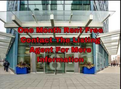 8 The Esplanade Ave,  C5340746, Toronto,  for rent, , Jelena Roksandic, Forest Hill Real Estate Inc. Brokerage*