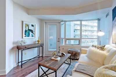 20 Blue Jays Way,  C5392110, Toronto,  for sale, , Parisa Torabi, InCom Office, Brokerage *