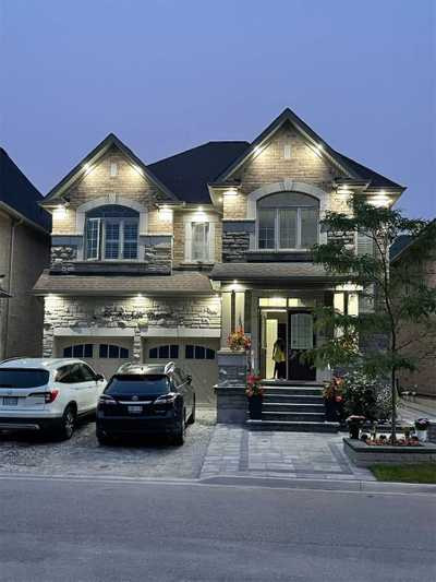 55 Roulette Cres,  W5397132, Brampton,  for rent, , Navdeep Gill, HomeLife/Miracle Realty Ltd, Brokerage *