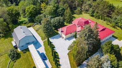 9569 Highway 9,  W5326042, Caledon,  for sale, , Parveen Arora, RE/MAX Real Estate Centre Inc Brokerage *