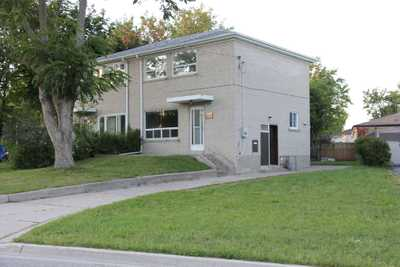 251 Mcconvey Dr,  N5368509, Richmond Hill,  for sale, , International Realty Firm, Inc, Brokerage