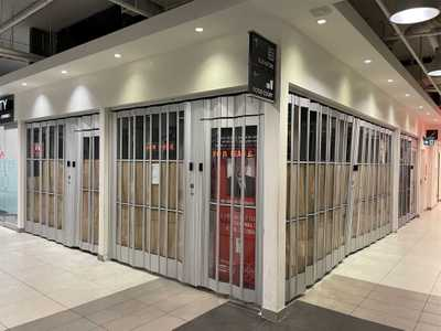 7181 Yonge St,  N4945842, Markham,  for sale, , Daniel Ho, Royal LePage Your Community Realty, Brokerage*