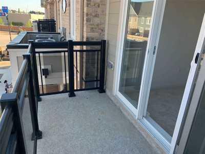 250 Sunny Meadow Blvd,  W5377799, Brampton,  for rent, , Major Nagra, HomeLife Silvercity Realty Inc., Brokerage*