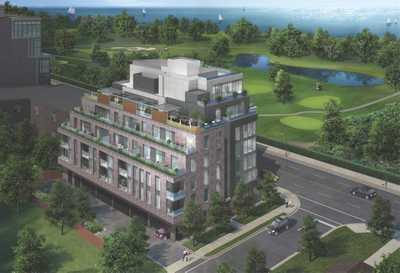 1316 Kingston  Rd,  E5397350, Toronto,  for sale, , SirLuckHomes Real Estate Team