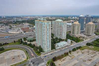 68 Corporate Dr,  E5370652, Toronto,  for sale, , Shabbir Janmohamed, Right at Home Realty Inc., Brokerage*