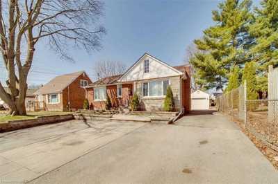6481 Erwin Cres,  X5397467, Niagara Falls,  for rent, , Parvinder Sikand, ROYAL CANADIAN REALTY, BROKERAGE*