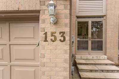 153 Richwood Cres,  W5397523, Brampton,  for sale, , Baljinder Singh , HomeLife/Miracle Realty Ltd., Brokerage *
