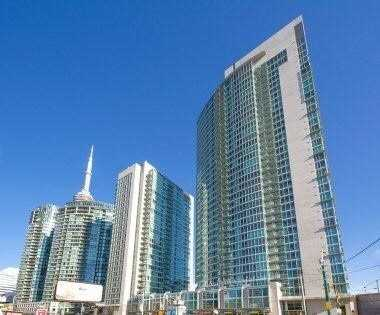 397 Front St,  C5371144, Toronto,  for rent, , Terra Pellizzer, Re/Max Noblecorp Real Estate, Brokerge*
