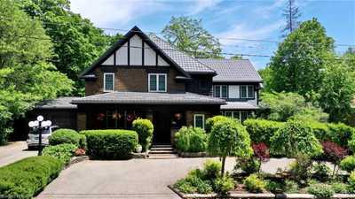 18 MCDOUGALL Road,  40162403, Waterloo,  for sale, , Matt Donau, RE/MAX Twin City Realty Inc., Brokerage*
