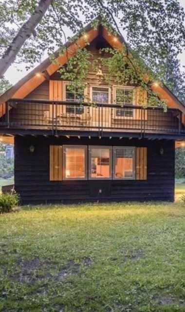 1881 Regional Rd. 50 Rd,  N5393374, Brock,  for sale, , ZENY MANINANG, HomeLife/Bayview Realty Inc., Brokerage*