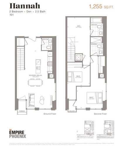 251 Manitoba St,  W5390205, Toronto,  for sale, , Thelepan Vigneswaran, HomeLife Galaxy Real Estate Ltd. Brokerage