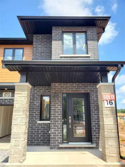 6713 Cropp St E,  X5383074, Niagara Falls,  for rent, , GARY BHATT, Save Max Success Realty