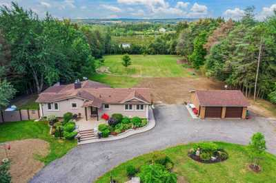 15914 Heart Lake Rd,  W5366149, Caledon,  for sale, , Achint Ahluwalia, RE/MAX Realty Specialists Inc., Brokerage *