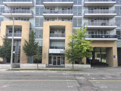 2756 Old Leslie St,  C5393276, Toronto,  for sale, , Tim Bykiv, SUTTON GROUP-HERITAGE REALTY INC. Brokerage*
