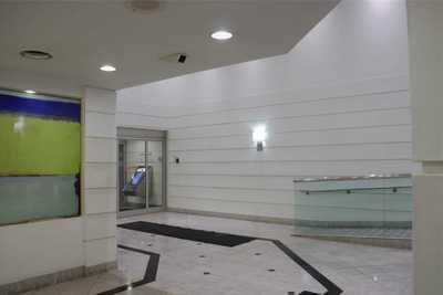 711 Bay St,  C5377436, Toronto,  for sale, , Parisa Torabi, InCom Office, Brokerage *